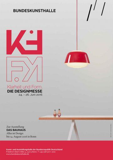 Designmesse_A3Plakat-724x1024