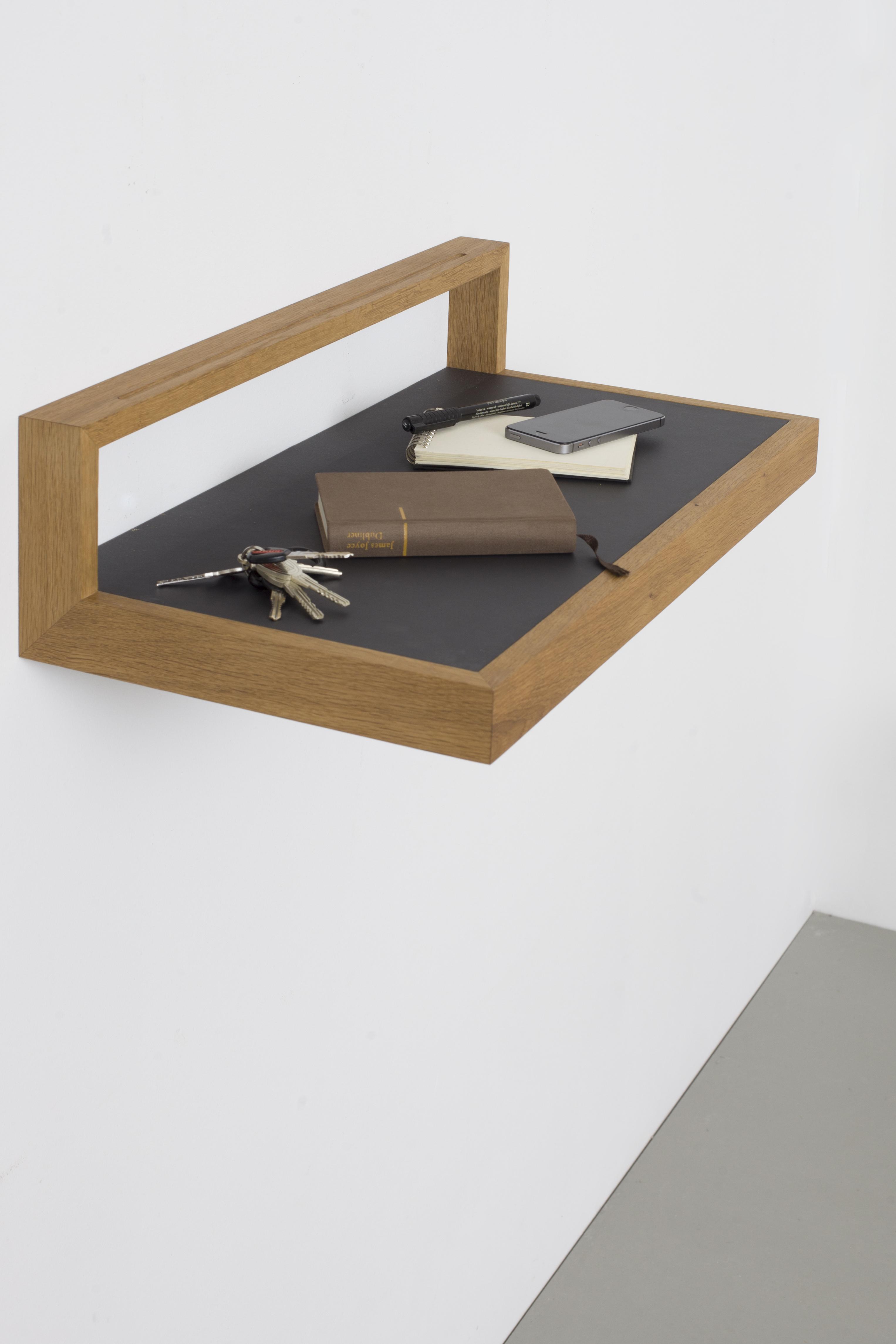 sideboard buck das kleine b. Black Bedroom Furniture Sets. Home Design Ideas